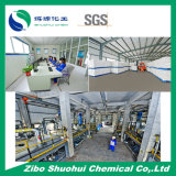 Polycarboxylate Superplasticizer 폴리에테르 단위체 Hpeg-2400
