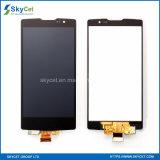 Plein affichage à cristaux liquides neuf initial d'écran LCD de téléphone mobile pour l'atterrisseur H440