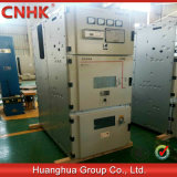 De Plaats die van Cnhk Mv Mechanisme in werking stellen