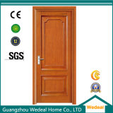 Portello di legno composito interno del PVC di WPC per le Camere
