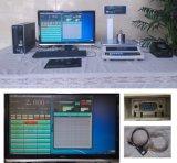 Butike-Digital-elektronischer Preis-rechnenschuppe mit LED-Bildschirmanzeige