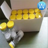Péptidos Tb500 de la pureza elevada para el aumento del músculo