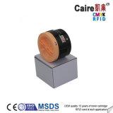 Heiße verkaufende preiswerter Preis-kompatible Toner-Kassette für XEROX P105/205 M105/205