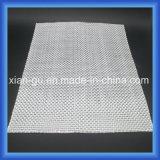 FRPはガラス繊維によって編まれる非常駐400gを配管する