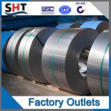 Il fornitore professionista laminato a freddo la bobina dell'acciaio inossidabile con i migliori prezzi