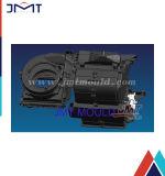 Fabricante plástico auto del molde de la HVAC de la inyección del OEM
