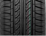 Neumáticos del vehículo de pasajeros para SUV, 4X4 y el neumático 185/70r13 195/70r14 205/55r16 del invierno