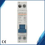 DPN (CENB2-32) 1p + N32A Mini Circuito MCB disyuntor con corriente de sobrecarga y cortocircuito