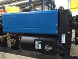 Élévateur européen 1-12.5ton de câble métallique d'élévateur électrique européen d'élévateur