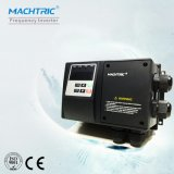 VFD Wasserdicht Inverter für Pumpe