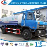 Vente d'usine à faible coût 10cbm Water Truck for Sale