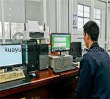 Кабель стекловолокна GYTS/кабель компьютера/кабель данных/кабель связи/тональнозвуковые кабель/разъем