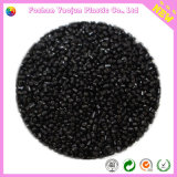 Hot Sell Black Masterbatch para resina de polipropileno