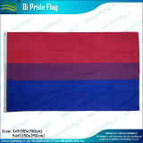 ポリエステルベルギーの旗のベルギー西のフランダースの旗のベルギーのフラグ(J-NF05F09014)
