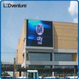 Schermo esterno di colore completo SMD LED di alta qualità per fare pubblicità