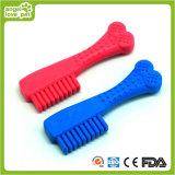 Pet Chewing Chew Toys Produit pour chien