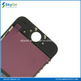 Handy LCD für iPhone 5s Handy-Zubehör