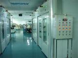 Chambre de test de température et d'humidité constante (programmable)