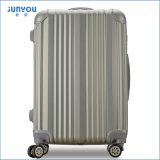 Equipaje de la maleta del ABS del bolso del equipaje de la manera de la alta calidad