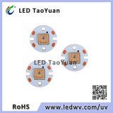 Duv LED, 275nm 280nm LED UV-C 10-16MW