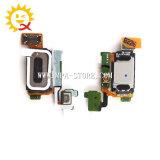 S6 Flex Kabel van de Spreker van de Oortelefoon voor Samsung