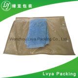 Usine de promotion et de non-tissé laminé élégant sac d'emballage de la courtepointe