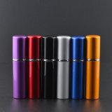 frasco de perfume 10-1000ml de alumínio