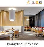 호텔 가구 계약 가구 중국 (HD806)를 사기 위하여 어디에서