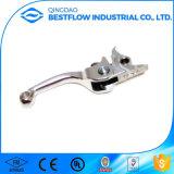 Custom Made Aluminum Forging Parts e Die Casting