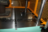 CNC Hydraulische Machine Shearling