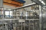 세륨을%s 가진 자동적인 청량 음료 채우고는 및 캡핑 기계장치