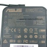 AC/DC Wechselstrom-Adapter für Asus 90W 19V 4.74A
