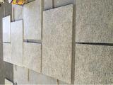 최고 질 화강암 건축재료 벽 도와