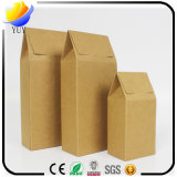 Saco do presente do papel de embalagem Da qualidade da altura e saco de compra