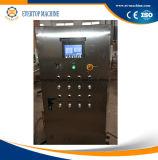 Очищенная ценой по прейскуранту завода-изготовителя машина питьевой воды