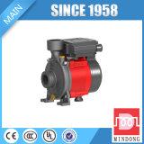 Meilleur prix de pointe de la pompe à eau de modèle 1HP