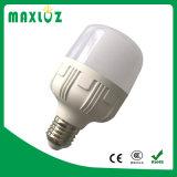 Bulbo 18W 28W 38W del Birdcage LED del poder más elevado T80 T100 T120