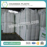 Baffle in White PP Woven FIBC Big Container Jumbo Bag