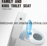Toilet Accessory of Toilet Seat Cover