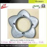 Haushalts-Aluminiumlegierung Druckguss-Teile