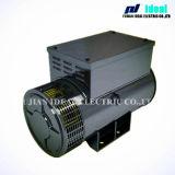 invertitore rotativo di potere di 5-1000kw 50-400Hz AC-DC (gruppo elettrogeno del motore)