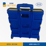 Betters Very Good Quality Trolley de compras portáteis