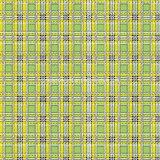 [100بولستر] بسلّة [بيغمنت&ديسبرس] يطبع بناء لأنّ [بدّينغ] مجموعة