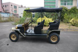 Eletrônico Antigo Retro Vintage Bubble Classic Tourist Sightseeing Buggy Cars