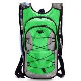 Вода сумку рюкзак включает воду мочевой пузырь для походов на велосипедах спортивных мероприятий на улице