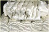 Сырцовая Silk пряжа 20/22 D ранг, сотка вязать