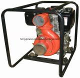 Dieselwasser-Pumpe HDP30/HDP40/HDP15h