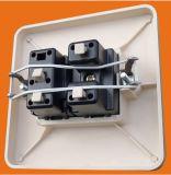 переключатель стены 250V/светлый переключатель (F4001)
