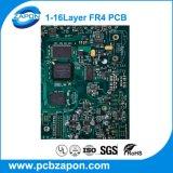 専門PCBのボードの製造業者、Multilayersまたは厚い銅