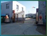 중국 공급자 Ws는 채광 기계장치를 위한 범용 이음쇠를 타자를 친다